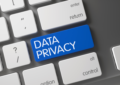 How CPRA impacts California and US data privacy law