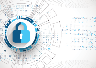 Protect Your Data With End-to-End Security
